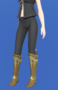 Model-Dragonskin Boots of Healing-Female-AuRa.png