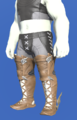 Model-Evoker's Thighboots-Male-Roe.png