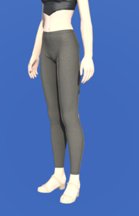Model-Flame Sergeant's Tights-Female-Hyur.png