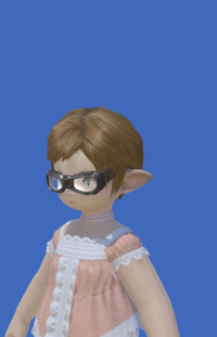 Model-Forgefiend's Goggles-Female-Lalafell.png
