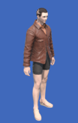 Model-Frontier Jacket-Male-Hyur.png
