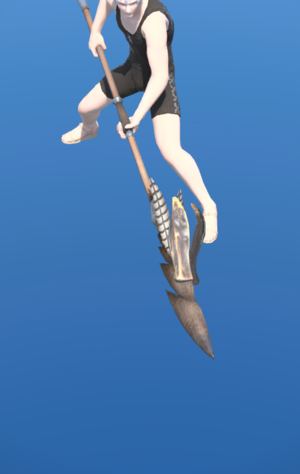 Model-Gridanian Harpoon.png
