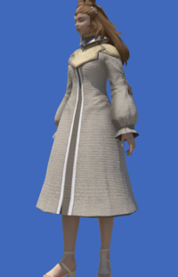 Model-Hempen Robe-Female-Viera.png
