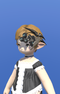 Model-Ironworks Optics of Healing-Female-Lalafell.png