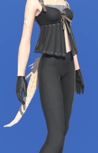 Model-Leonhart Gloves-Female-AuRa.png