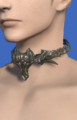 Model-Makai Choker of Aiming.png