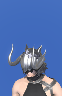 Model-Nightsteel Helm of Maiming-Male-Miqote.png