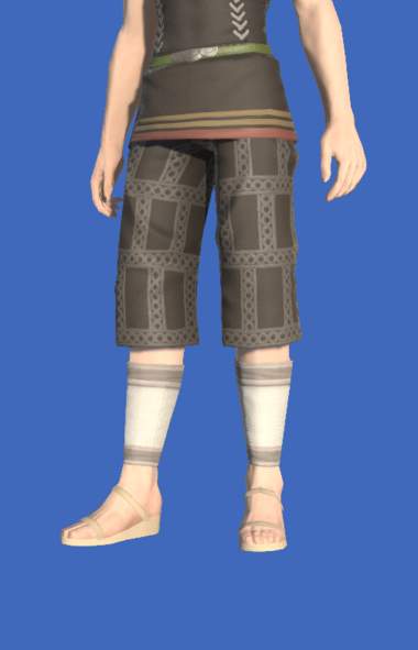 Model-Oasis Halftrews-Male-Hyur.png
