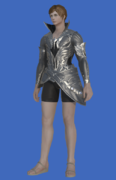 Model-Omicron Jacket of Aiming-Male-Hyur.png