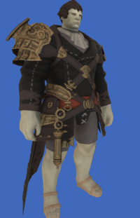 Model-Replica Sky Pirate's Coat of Fending-Male-Roe.png