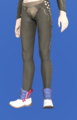 Model-Sailor Deck Shoes-Male-Elezen.png