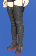 Model-Scion Healer's Highboots-Female-Hyur.png