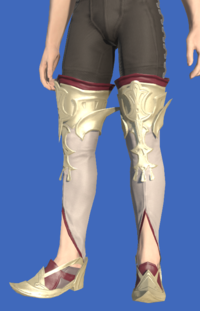 Model-Serpentskin Thighboots of Aiming-Male-Hyur.png