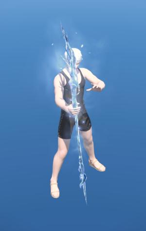 Shiva's Diamond Cane – Gamer Escape: Gaming News, Reviews