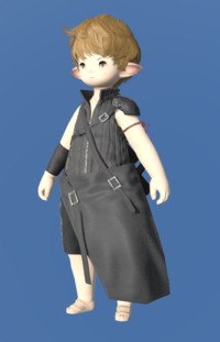 Model-Strife Vest-Male-Lalafell.png
