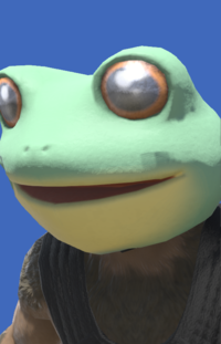 Model-Toad Head-Male-Hrothgar.png