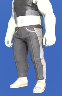Model-Valerian Priest's Bottoms-Male-Roe.png