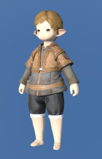 Model-Weathered Jerkin (Brown)-Female-Lalafell.png