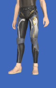 Model-Wild Rose Breeches-Male-Hyur.png