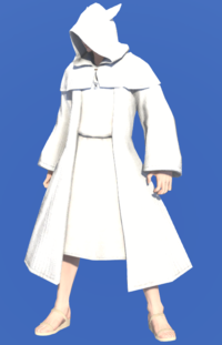 Model-Woolen Cowl-Male-Miqote.png