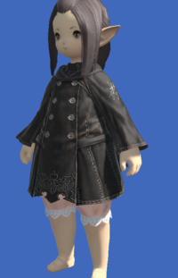 Model-YoRHa Type-53 Cloak of Scouting-Female-Lalafell.png