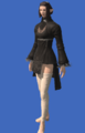 Model-YoRHa Type-53 Halfrobe of Healing-Female-Elezen.png
