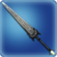 Monstrous Moggle Mogsword Icon.png