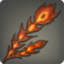 Phoenix Down Icon.png