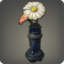 Riviera Flower Vase Icon.png