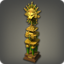 Season Three Lone Wolf Trophy Icon.png