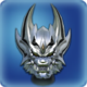 The Face of the Silver Wolf Icon.png