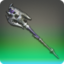Wolfseye Staff Icon.png