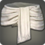 Woolen Sash Icon.png