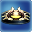 Allagan Ring of Striking Icon.png