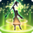 Assize Icon.png
