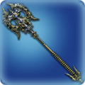 Cane of the Fiend Icon.png
