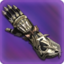 Elemental Knuckles +1 Icon.png