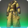 Filibuster's Coat of Casting Icon.png