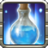 Medical Kit (PvP) Icon.png
