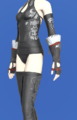 Model-Ala Mhigan Fingerless Gloves of Casting-Female-Elezen.png