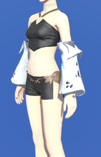 Model-Anemos Channeler's Armlets-Female-Hyur.png