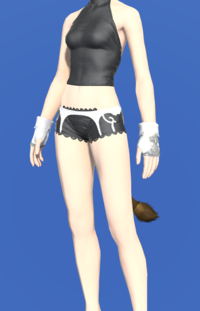 Model-Antiquated Seventh Heaven Fingerless Gloves-Female-Miqote.png