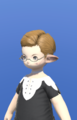 Model-Artisan's Spectacles-Male-Lalafell.png