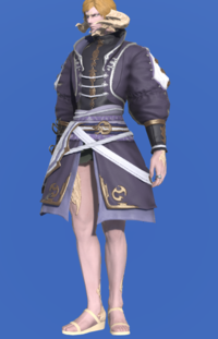 Model-Augmented Boltking's Jacket-Male-AuRa.png
