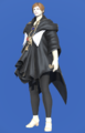 Model-Augmented Cauldronking's Coat-Female-Roe.png