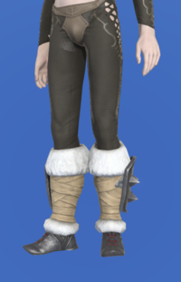 Model-Augmented Fighter's Jackboots-Male-Elezen.png