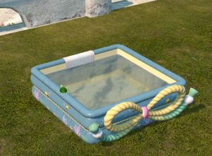 Model-Authentic Portable Pool.png