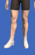 Model-Boots of Eternal Innocence-Male-Hyur.png
