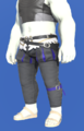 Model-Chimerical Felt Breeches of Casting-Male-Roe.png