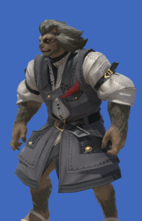 Model-Dwarven Cotton Jacket-Male-Hrothgar.png